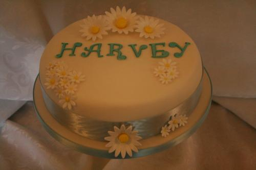 cakes-for-children-01