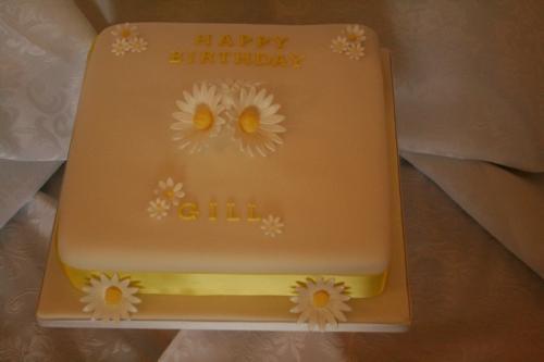 cakes-for-children-03