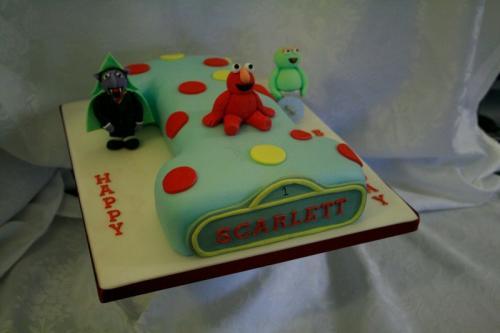 cakes-for-children-08
