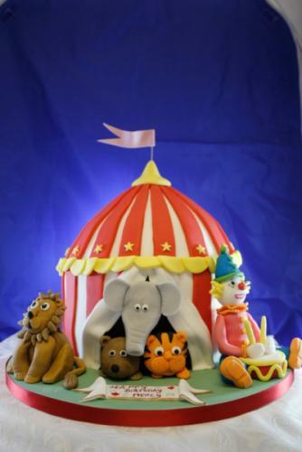 cakes-for-children-10