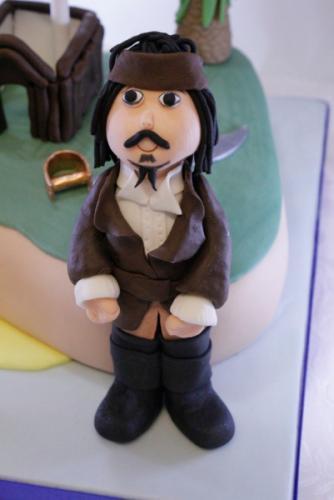 cakes-for-children-11