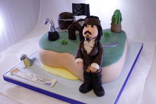 cakes-for-children-13