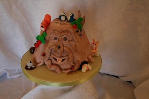 cakes-for-children-14