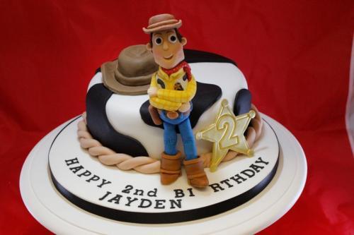 cakes-for-children-17