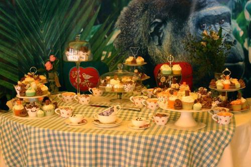 cakes-for-children-183
