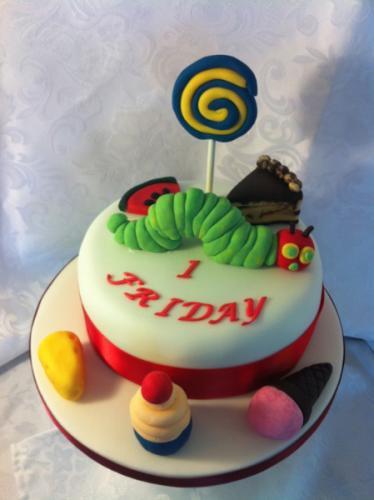 cakes-for-children-184