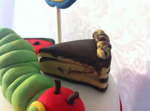 cakes-for-children-185