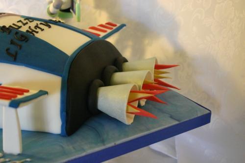 cakes-for-children-186