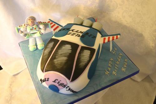 cakes-for-children-187