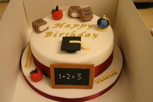 cakes-for-children-188