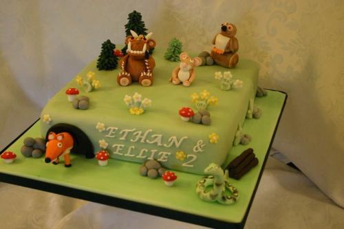 cakes-for-children-189