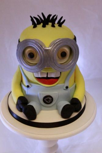 cakes-for-children-19