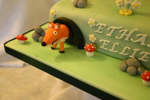 cakes-for-children-190