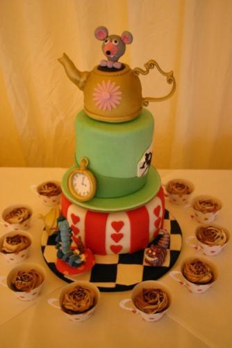 cakes-for-children-192