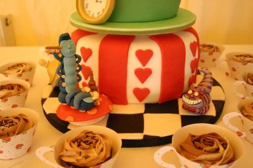 cakes-for-children-193