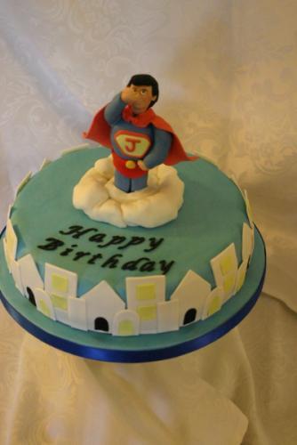 cakes-for-children-195