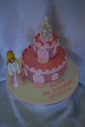 cakes-for-children-25