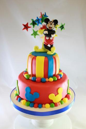 cakes-for-children-39
