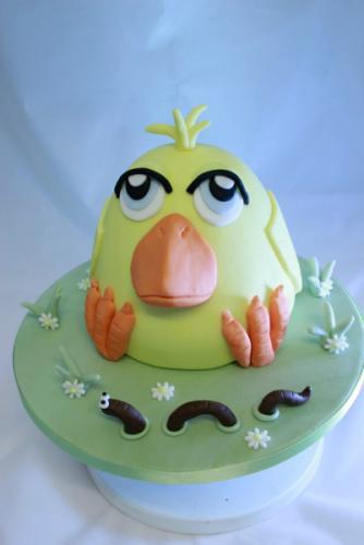 cakes-for-children-42