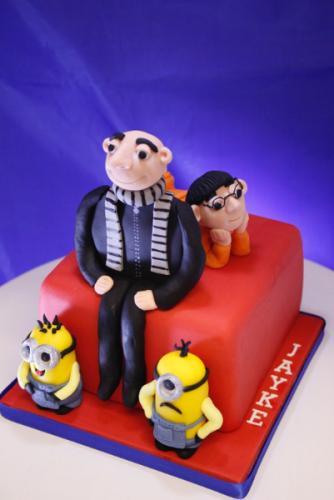 cakes-for-children-54