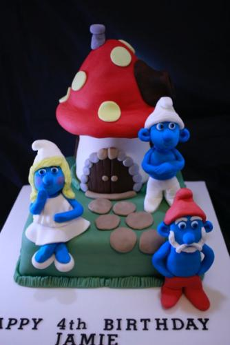 cakes-for-children-58