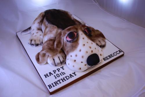 cakes-for-children-59