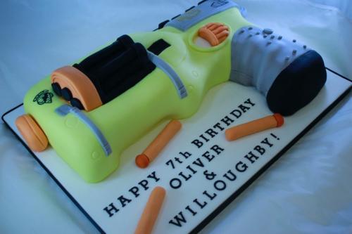 cakes-for-children-62