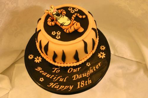 cakes-for-her-138