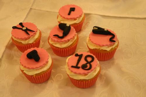 cakes-for-her-144