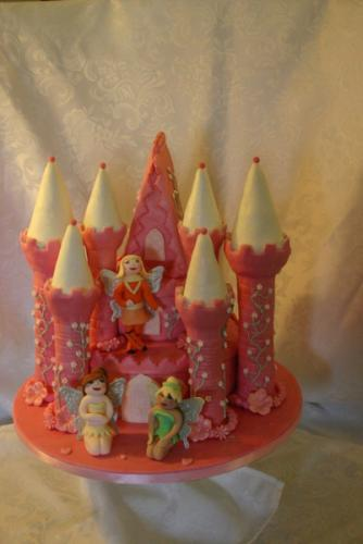 cakes-for-her-145