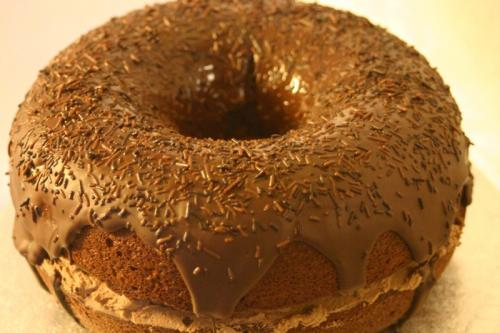 cakes-for-her-147