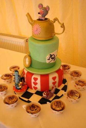 cakes-for-her-150