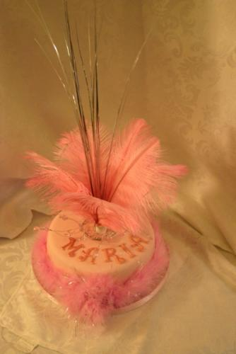 cakes-for-her-151