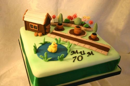 cakes-for-her-153