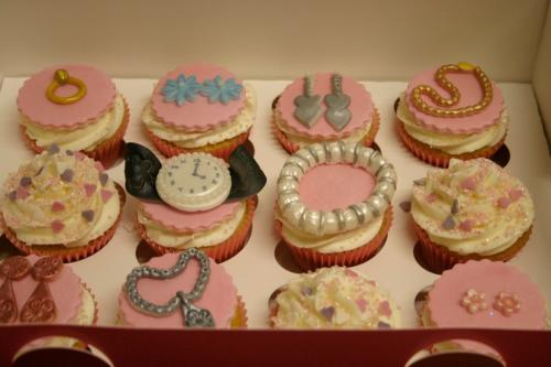 cakes-for-her-155