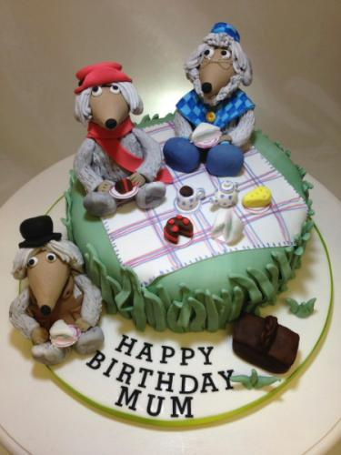 cakes-for-her-156