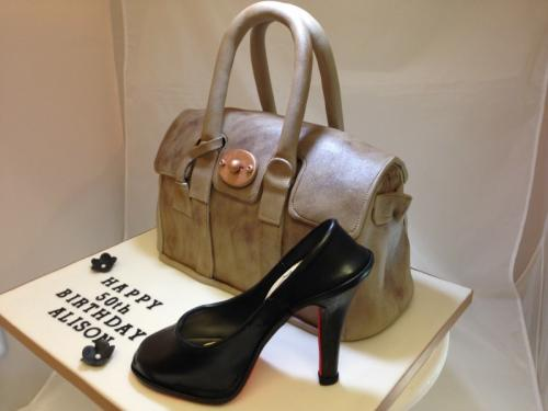 cakes-for-her-157