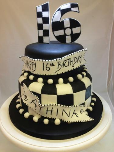 cakes-for-her-158