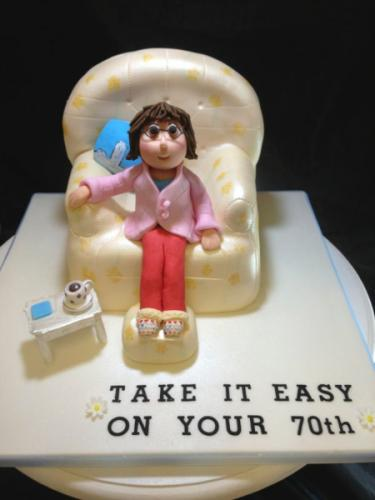 cakes-for-her-159