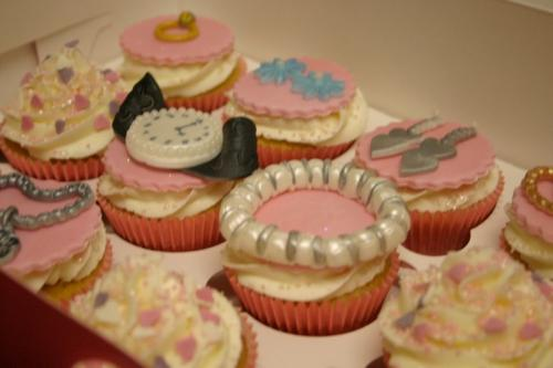 cakes-for-her-160