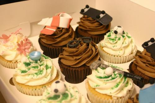cakes-for-him-134