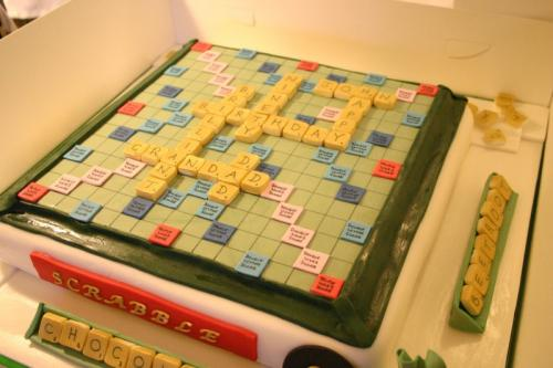 cakes-for-him-136