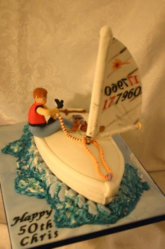cakes-for-him-140