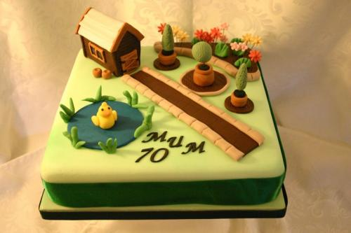 cakes-for-him-143