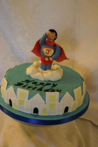 cakes-for-him-146