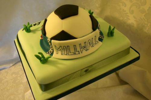cakes-for-him-147