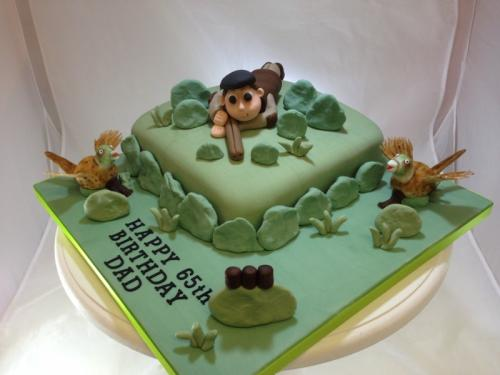 cakes-for-him-151