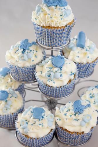 christening-cakes-22