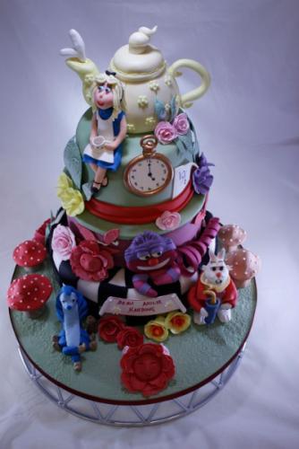 christening-cakes-24