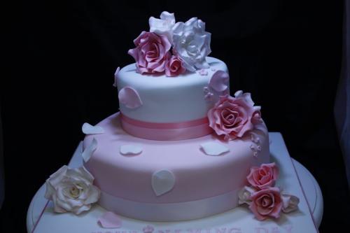 christening-cakes-31